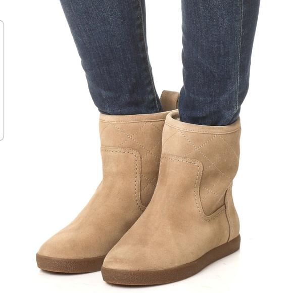 b952f5062db Tory Burch Shoes